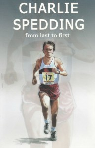 Charlie Spedding v1