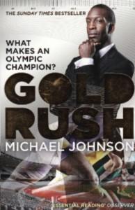 Gold Rush v1.0